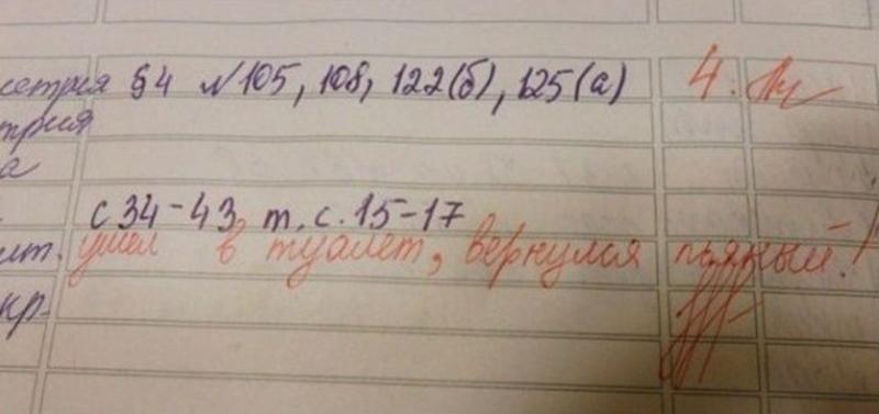 25-zabavnyh-zapisej-v-dnevnikah-uchenikov_577a2a8c3d15fa6eb83cccc83ccff08d[1]