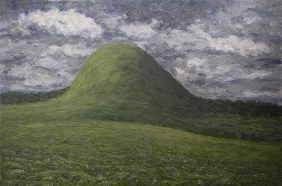 kudikina-gora[1]