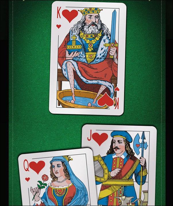 cards-00