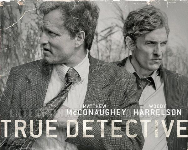 Картинки по запросу настоящий детектив 1 сезон