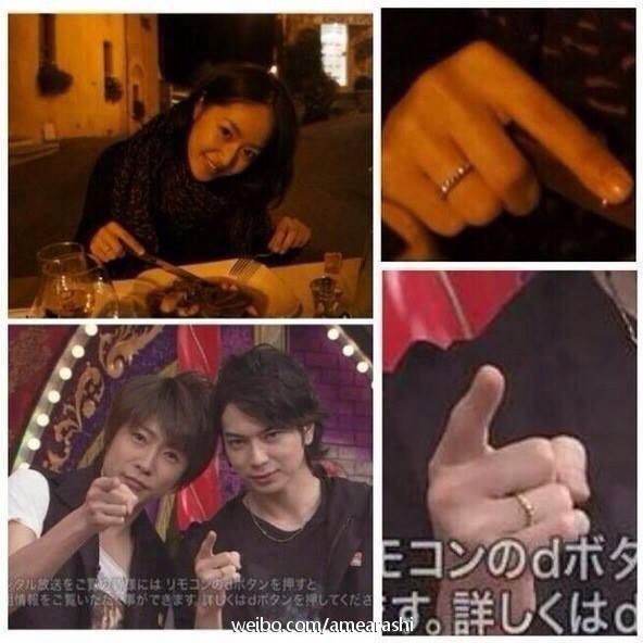 mao and jun?