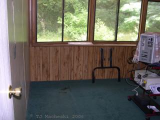 The Studio Office