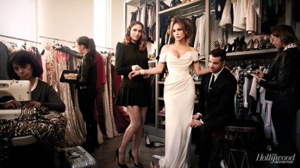 Jennifer_Lopez_Hollywood_Reporter_Top_25_Stylists_2013_h