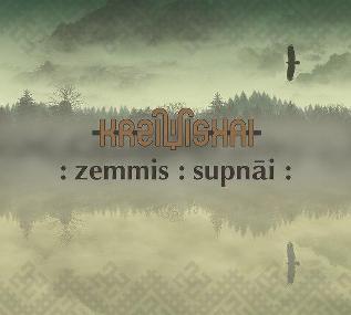 zemmis