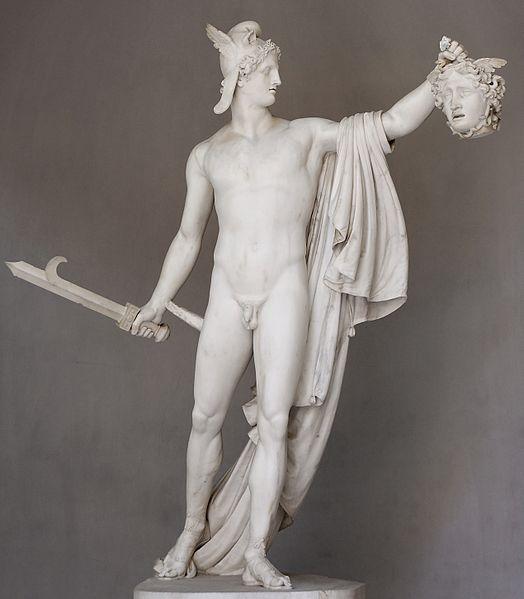 524px-Perseus_Canova_Pio-Clementino_Inv969