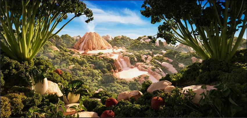 1378389749_food-landscapes013