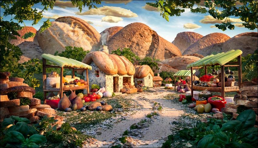 1378389780_food-landscapes010