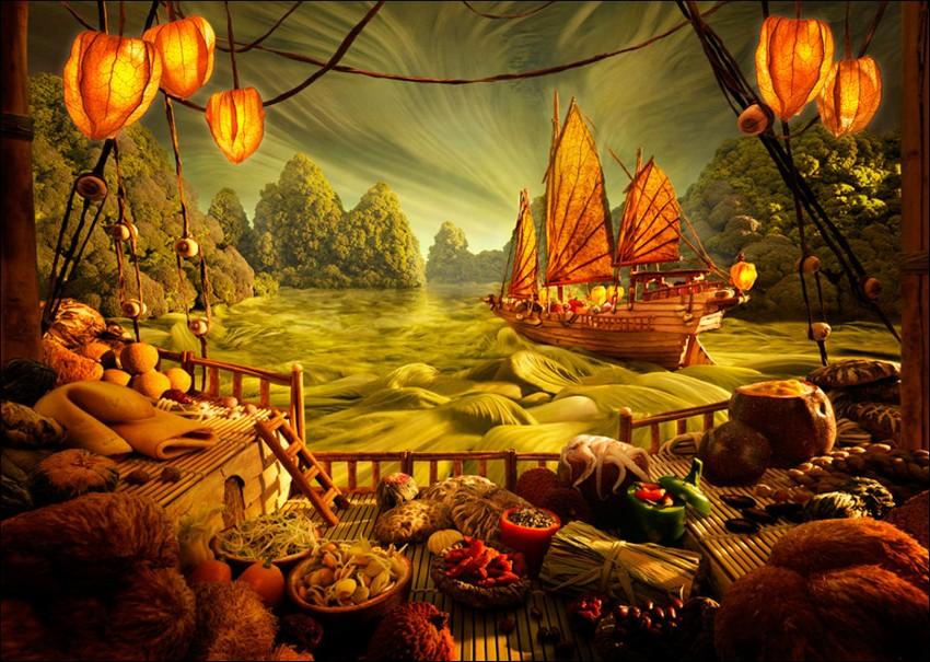 1378389796_food-landscapes015
