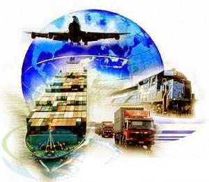 logistics-300x262
