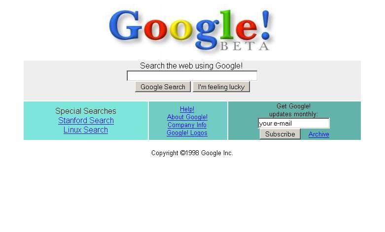 google_glav