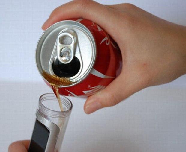 coca_cola_2