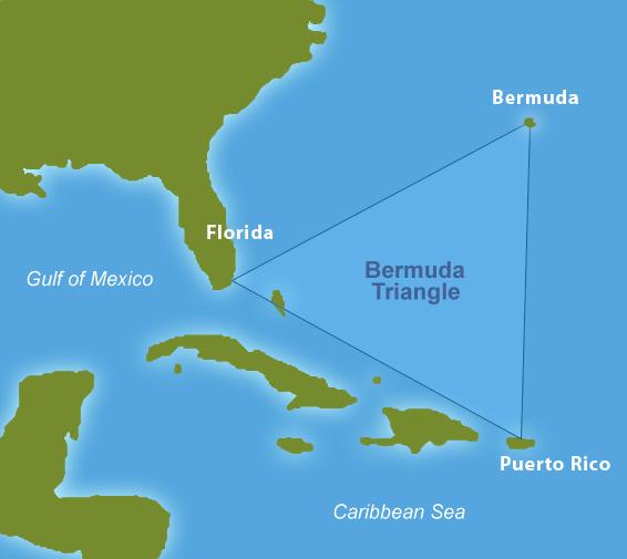 1341851427_bermuda_triangle