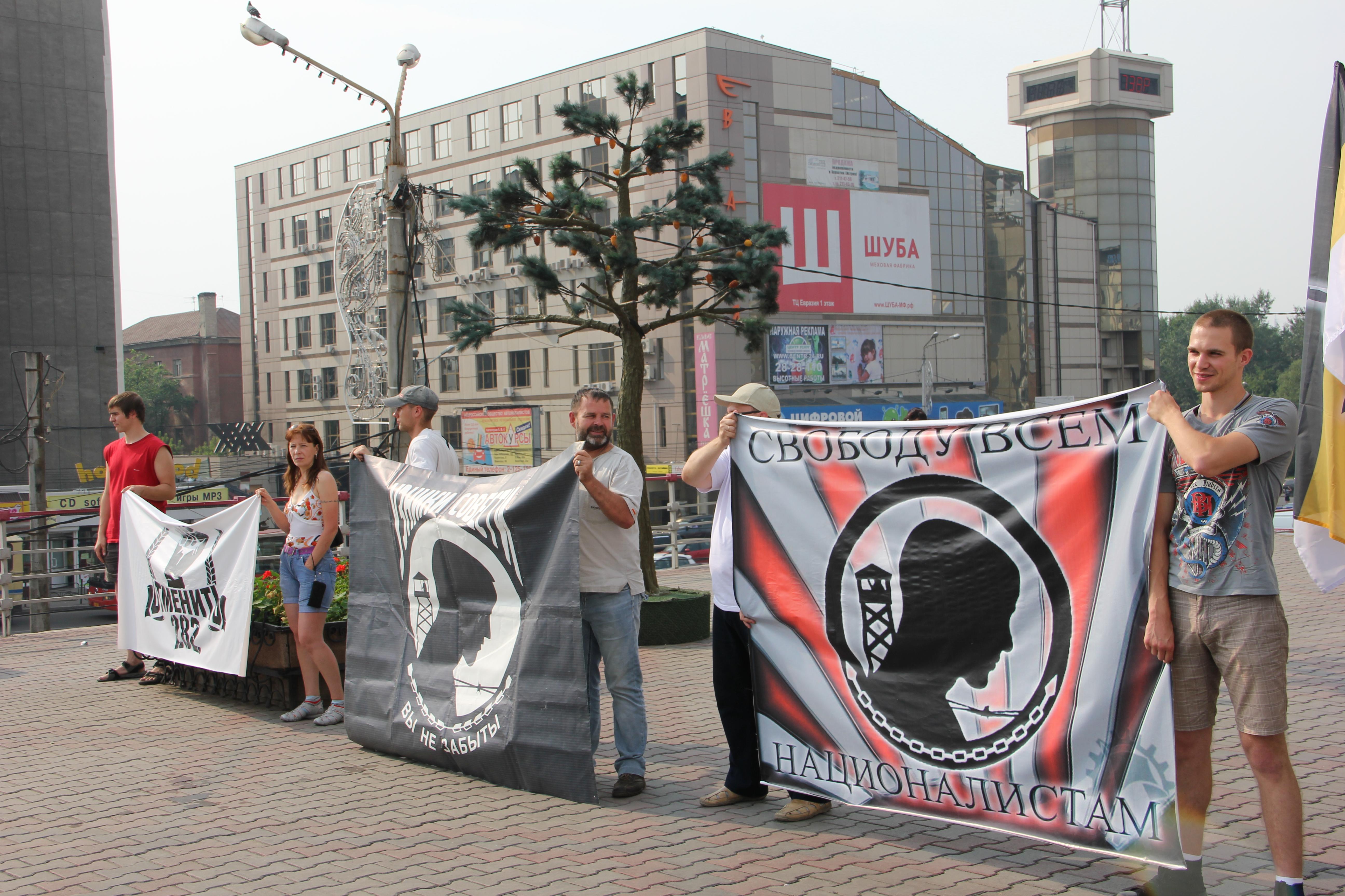 http://ic.pics.livejournal.com/maestro_nb/27586881/9198/original.jpg