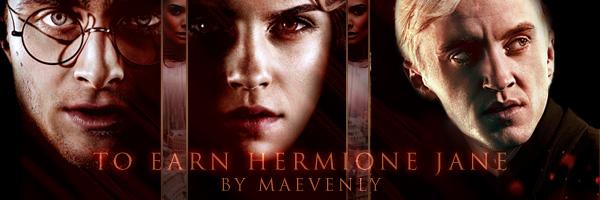 cormac mclaggen did to hermione