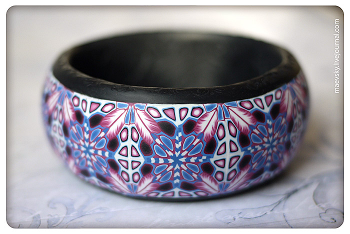 bracelet_00