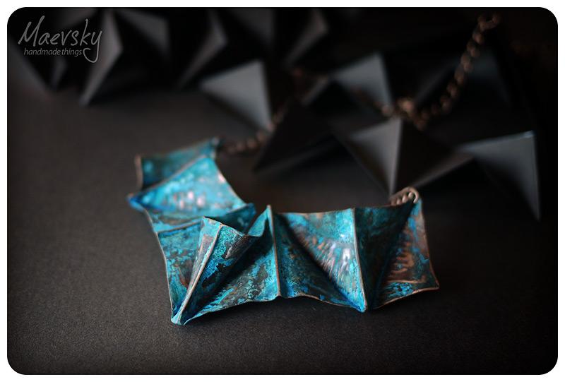 origami_05