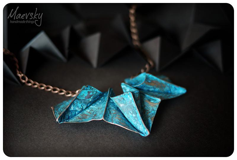 origami_08
