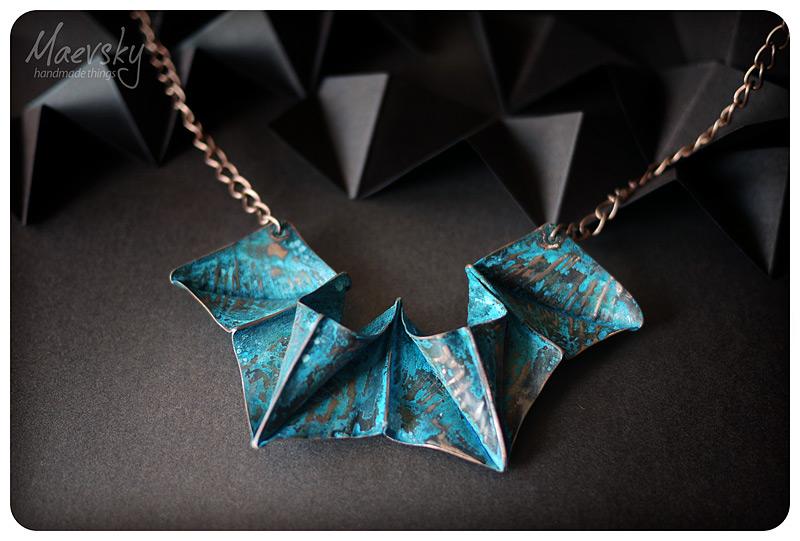 origami_09