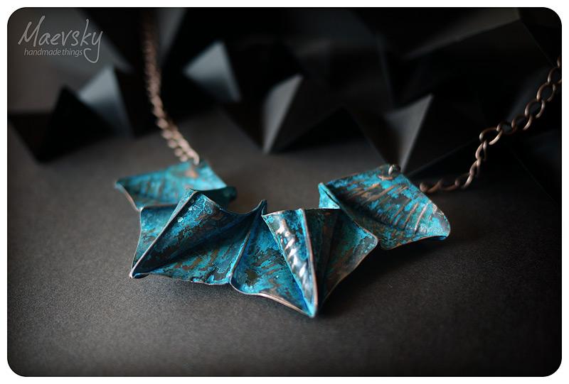 origami_10