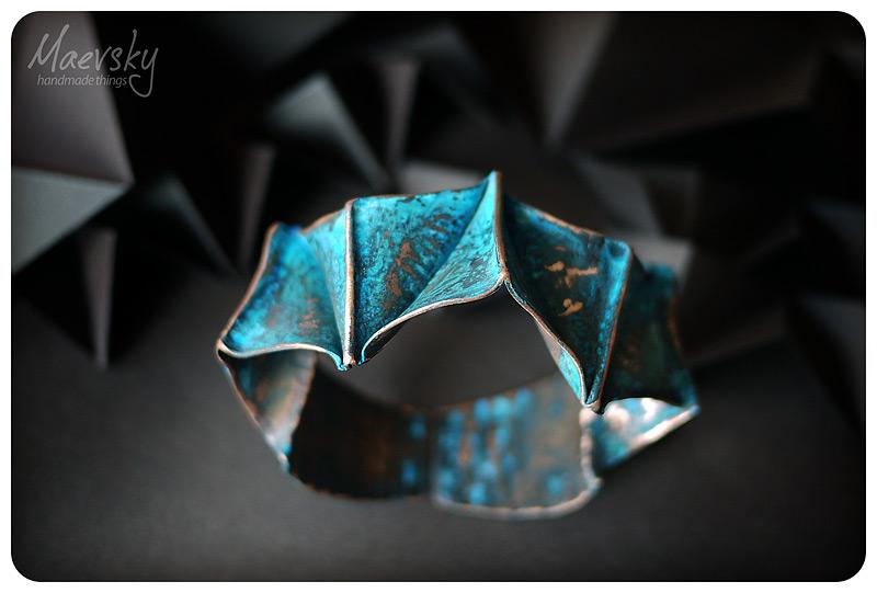origami_12