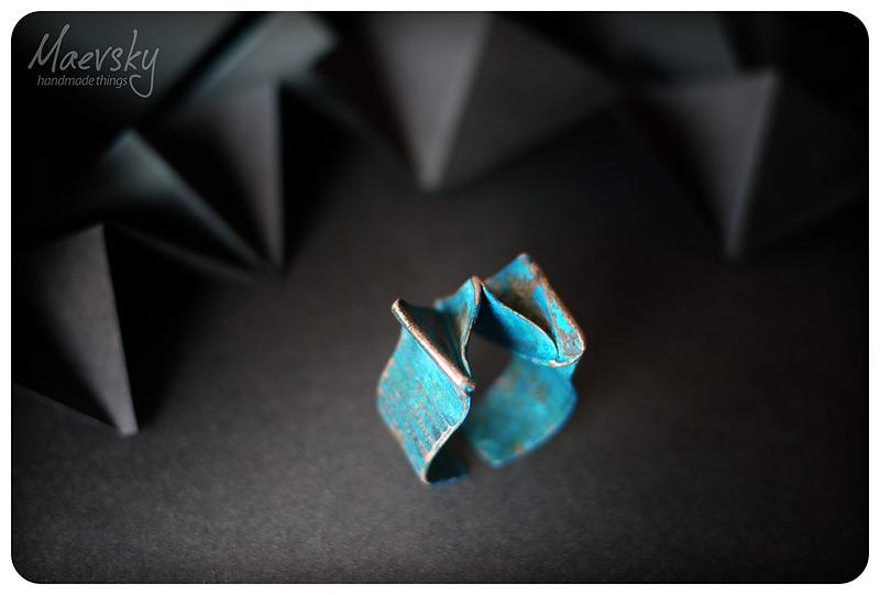 origami_16