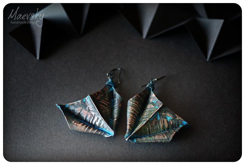 origami_17