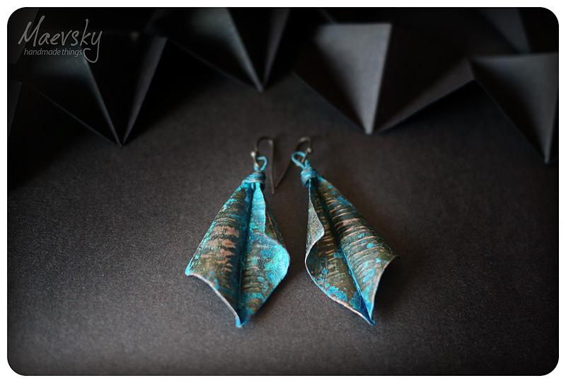 origami_19