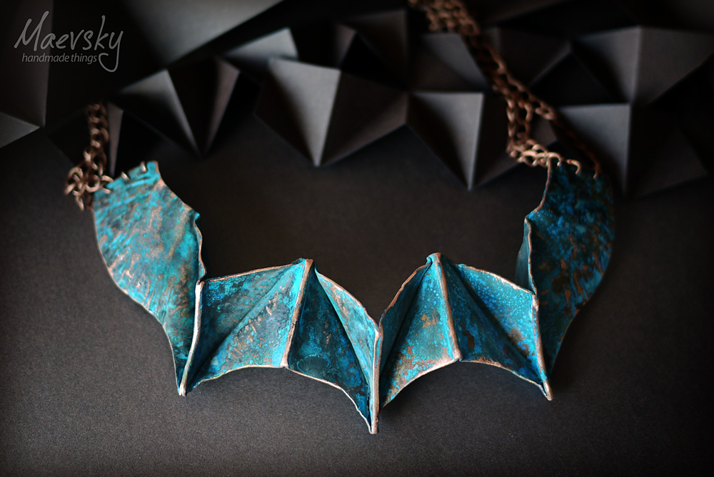origami_06
