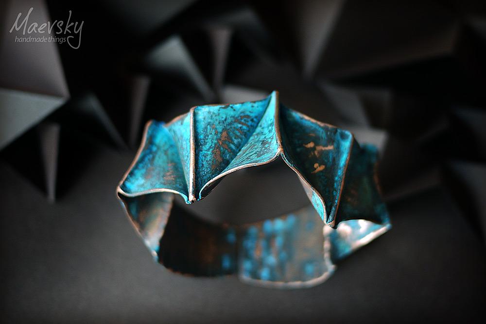 origami_13