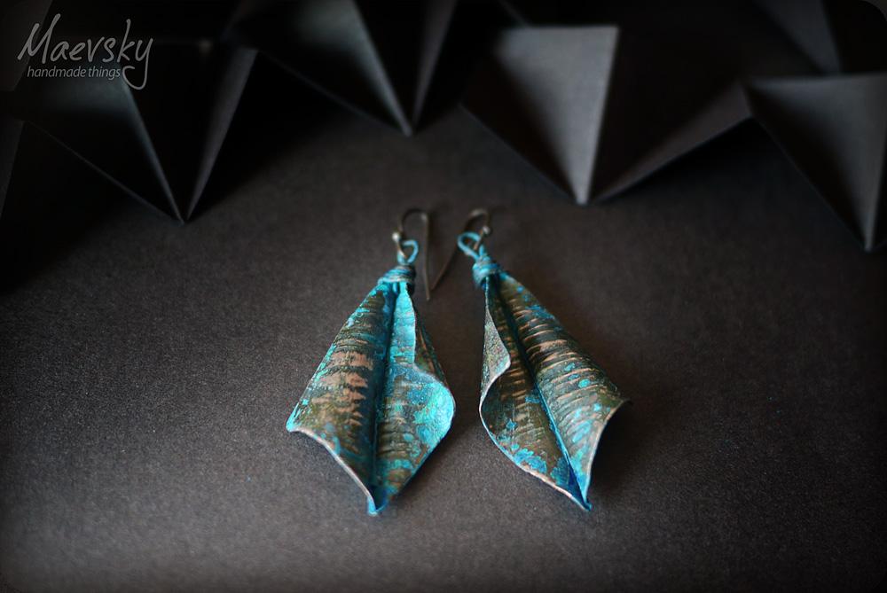 origami_20