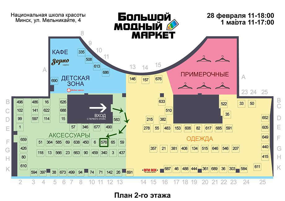 BFM20150228_plan
