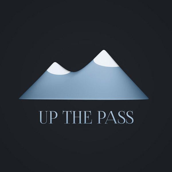 upthepass