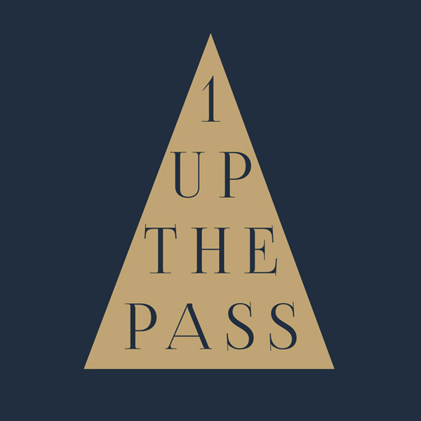 upthepass2