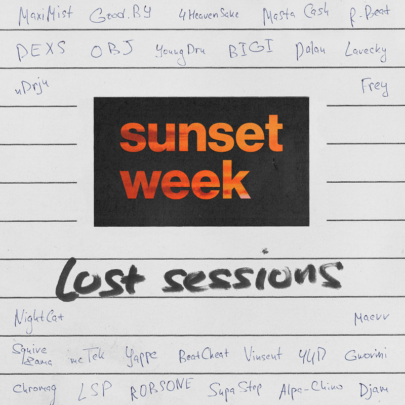 sw-Lost-sessions-cover