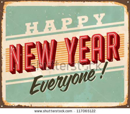 stock-vector-vintage-metal-sign-happy-new-year-everyone-vector-eps-grunge-effects-can-be-easily-removed-117065122