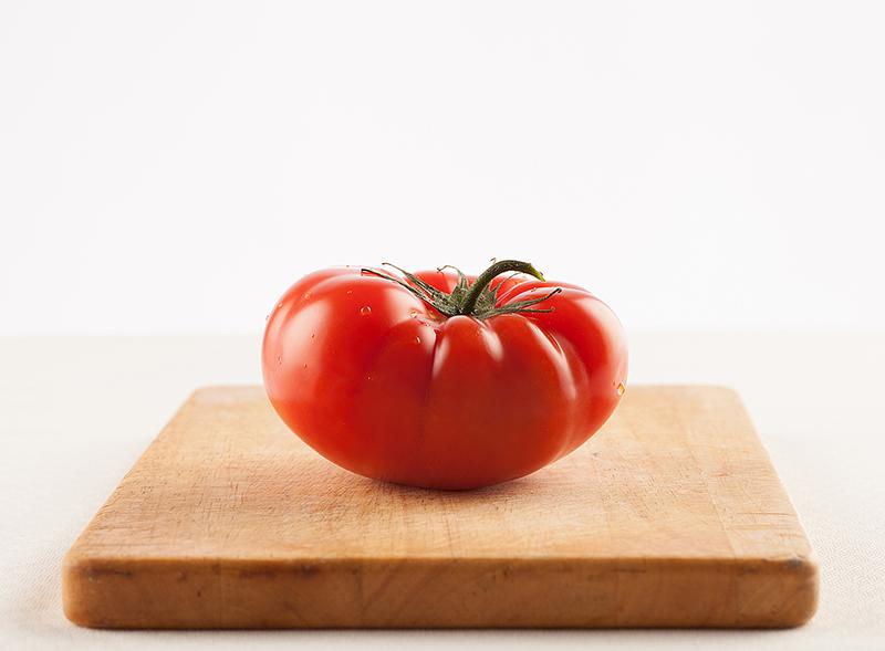 41 Salad - Tomato-2980