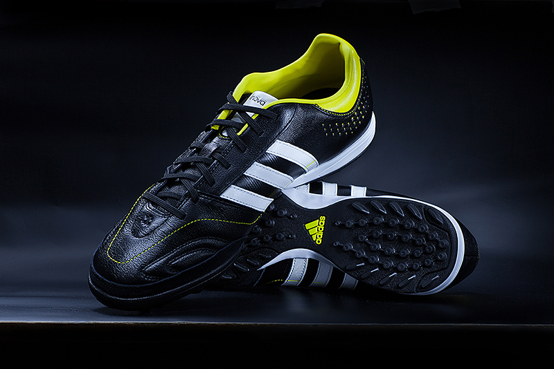 51 Adidas Boots-4686 800_3
