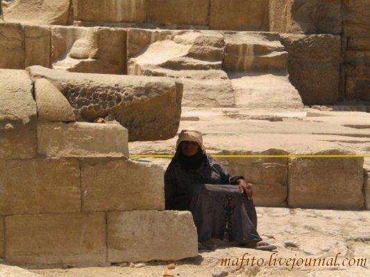 египет фото 3