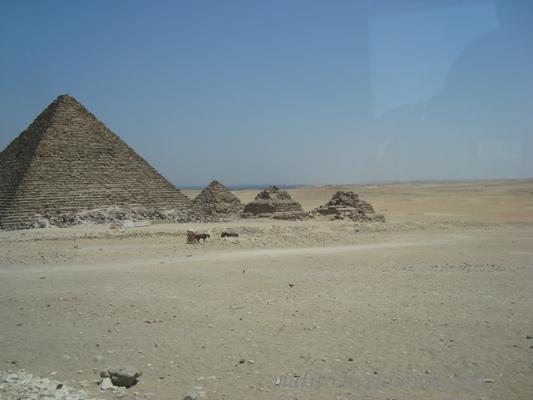 Пирамиды египет фото