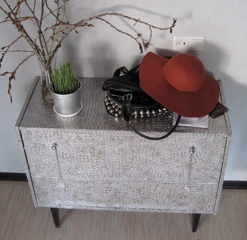 Мебель хенд мейд