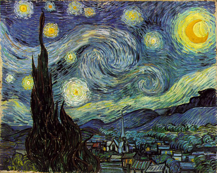 starry_night_vun_gog