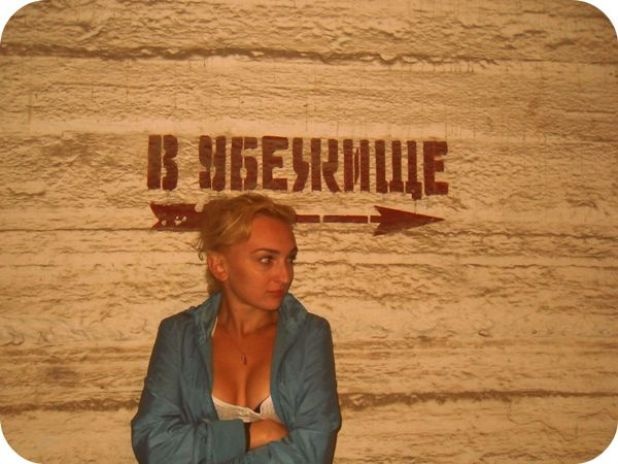 Балаклава музей 2