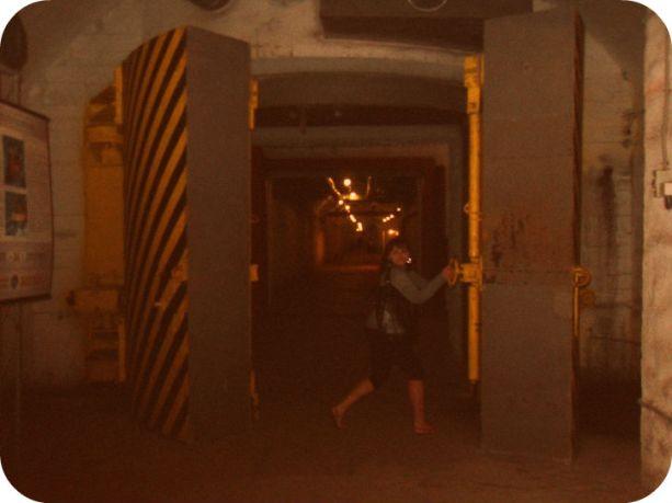 Балаклава музей 4