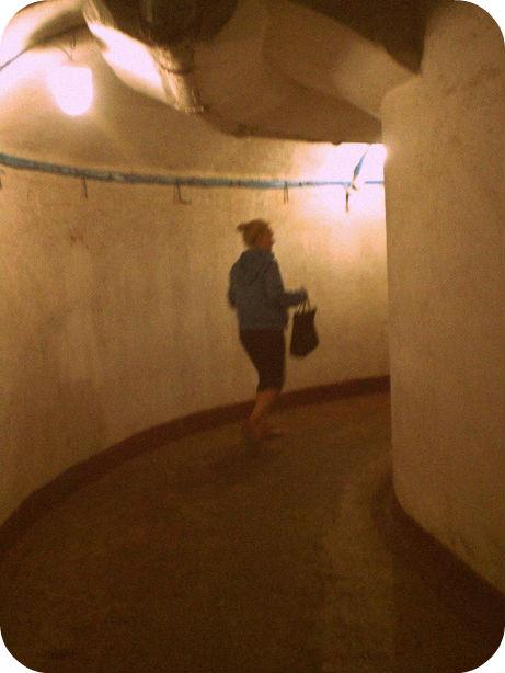 Балаклава музей 5