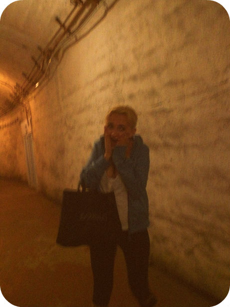 Балаклава музей 13