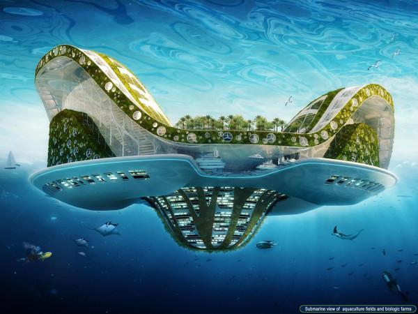 Arch2O-vincent_callebaut_lilypads_1_s