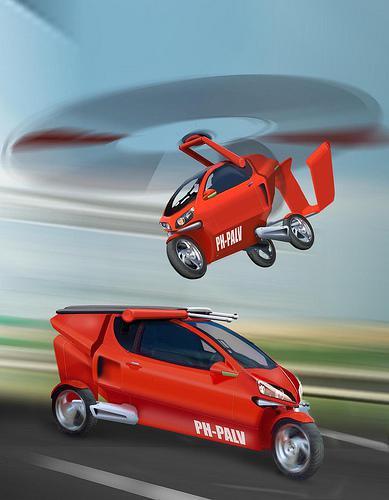 pal-v-flying-car-concept-L-JmfLqD
