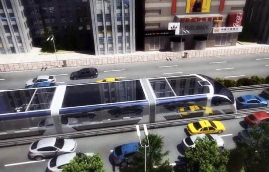 lane-straddling-land-airbus-537x343