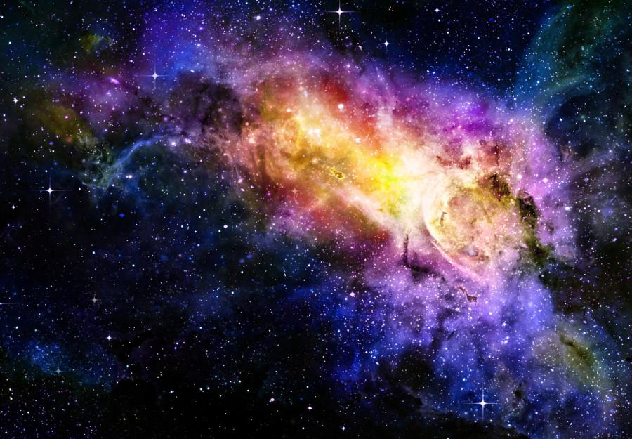 kosmos_02