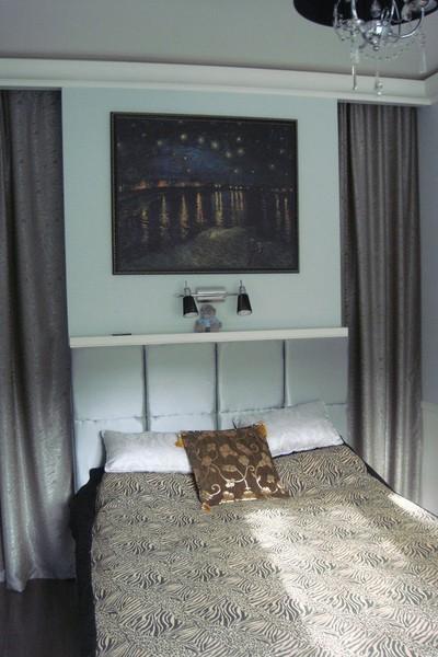 Чернях_спальня-1